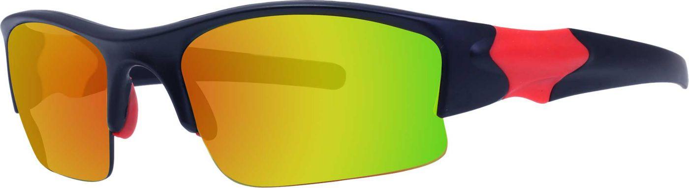 Surf N Sport Men's Igniter Sunglasses