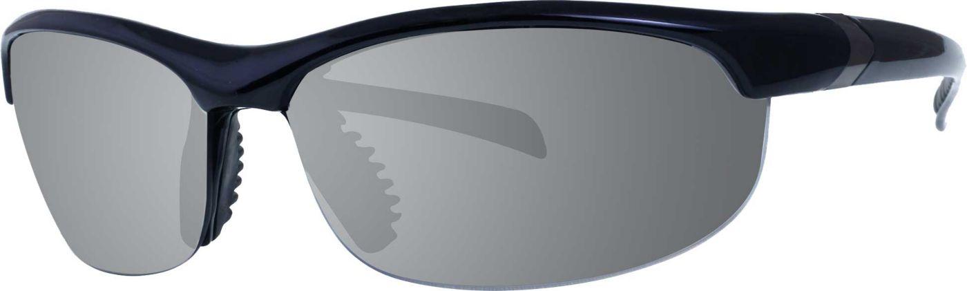 Surf N Sport Men's Grange Sunglasses