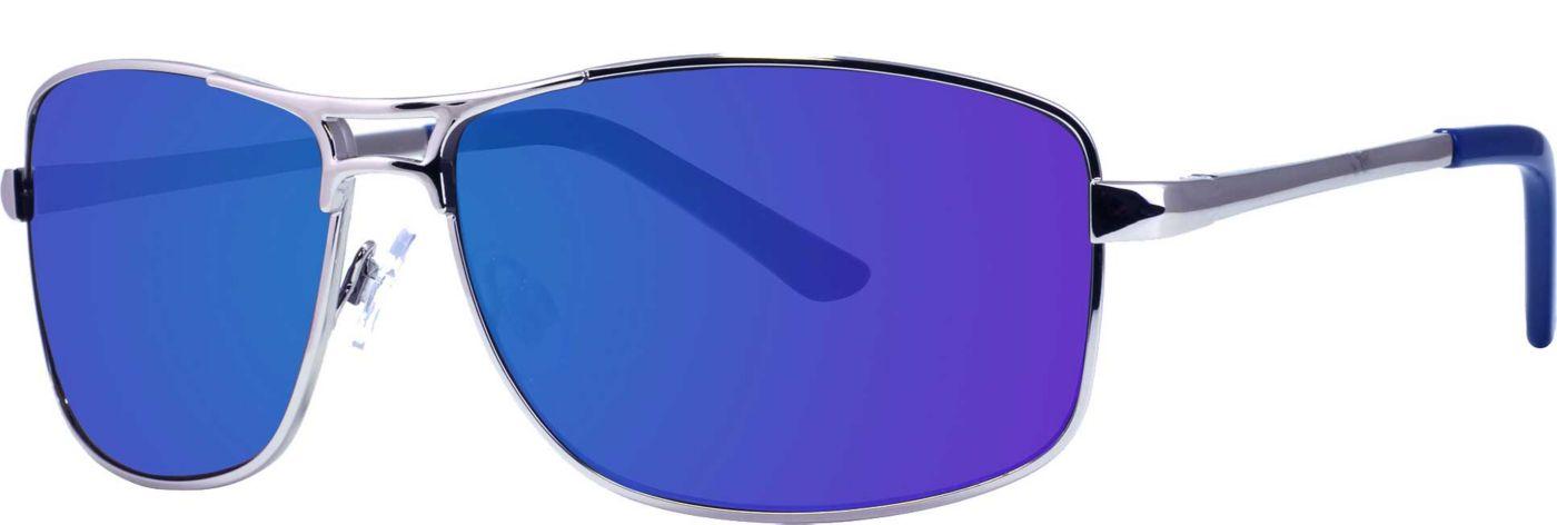Surf N Sport Men's Grayson Polarized Sunglasses