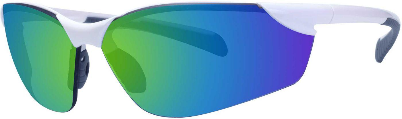 Surf N Sport Equip Sunglasses