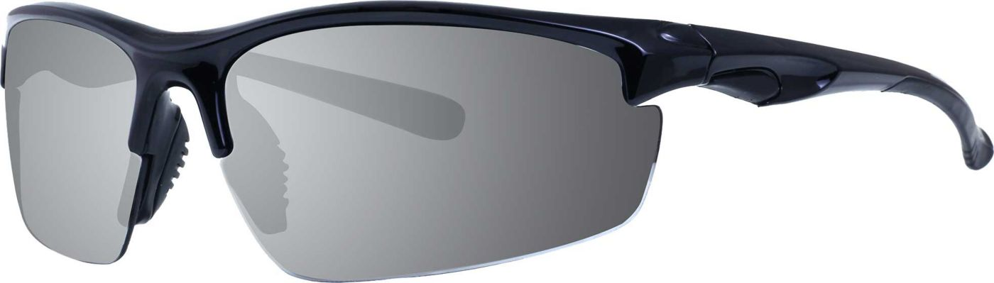 Surf N Sport Men's Rival Sunglasses