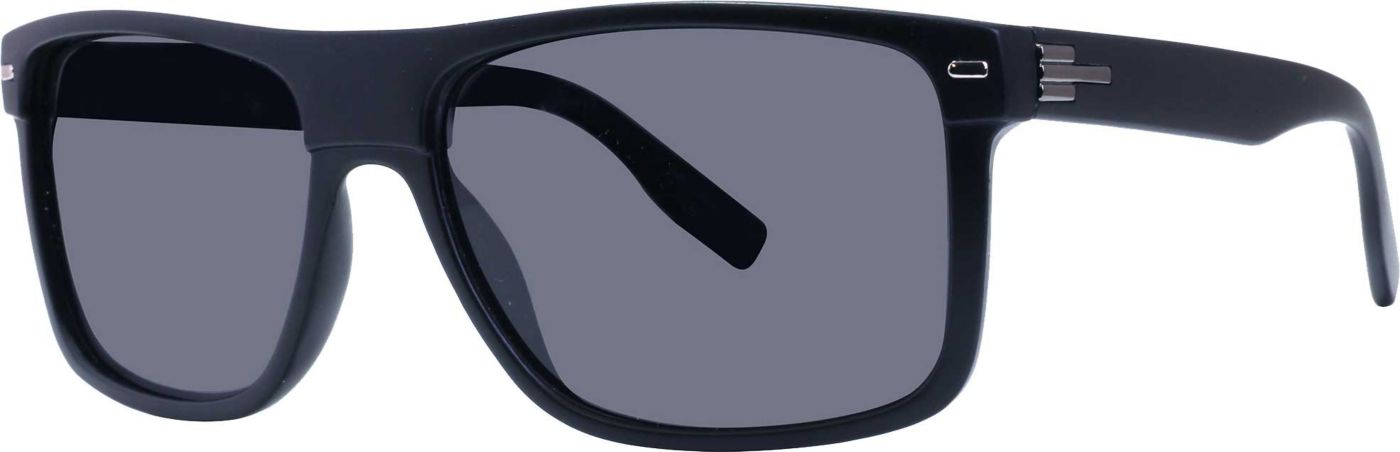 Surf N Sport Stadler Polarized Sunglasses