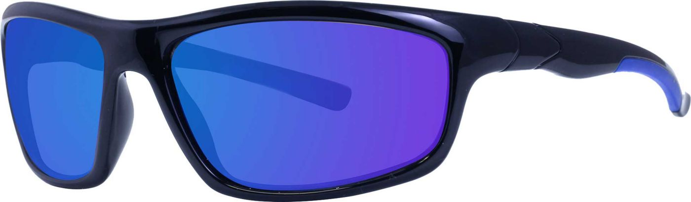 Surf N Sport Men's Trident Sunglasses