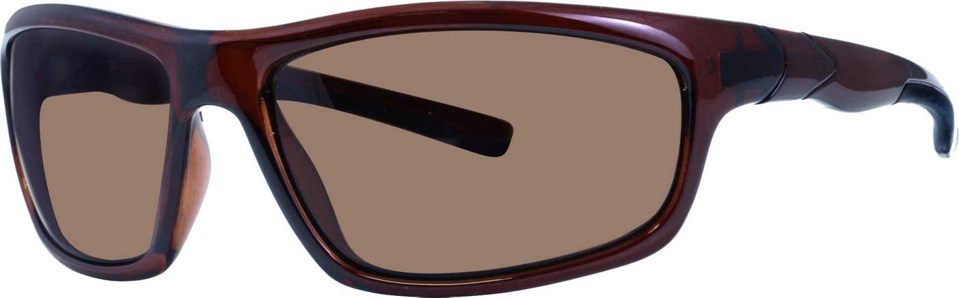 Surf N Sport Men's Trident Sunglasses