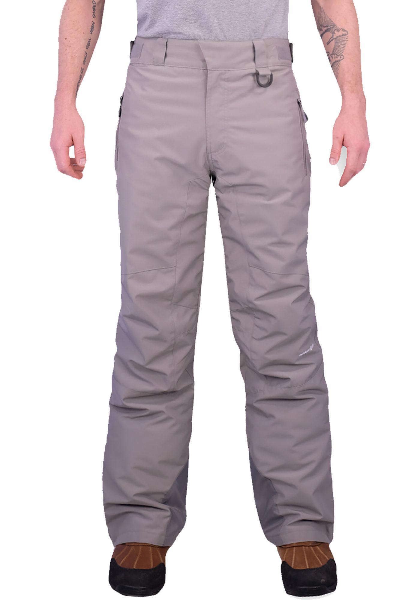 Outdoor Gear Men's Polar Pants