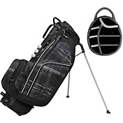 Product Image Ogio Ozone Stand Golf Bag
