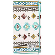 Uther Supply Tour Towel in Aztec