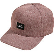 O'Neill Men's Hybrid Flexfit Hat
