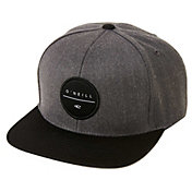 O'Neill Men's Shop Hat