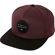 O'Neill Men's Shop Hat