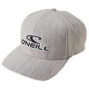 O'Neill Men's Staple Flexfit Hat