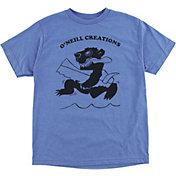 O'Neill Boys' Deuce T-Shirt