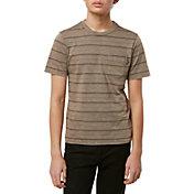 O'Neill Boys' Dinsmore Crew T-Shirt
