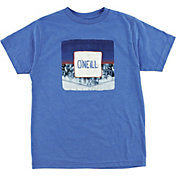 O'Neill Boys' Freak Zone T-Shirt