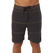 O'Neill Boys' Lounge Lizard Shorts