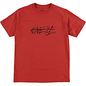 O'Neill Boys' Ink Blast T-Shirt