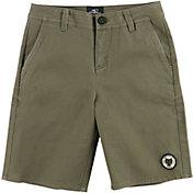 O'Neill Boys' Rialto Shorts