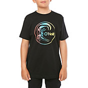 O'Neill Boys' Rainbow T-Shirt