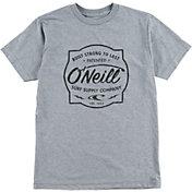 O'Neill Boys' Strong T-Shirt