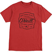 O'Neill Boys' Strong T-Shirt