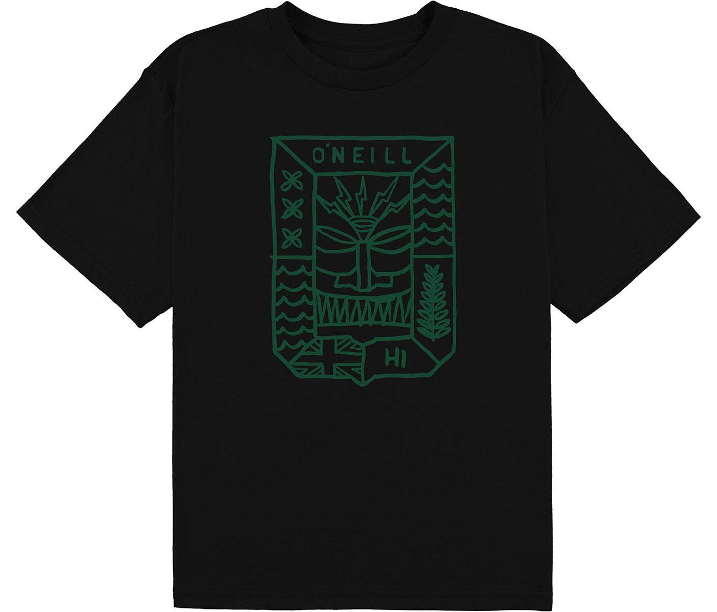 O'Neill Boys' Tiki T-Shirt