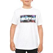 O'Neill Boys' Wild T-Shirt