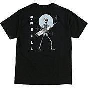 O'Neill Boys' Walker T-Shirt