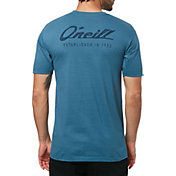 O'Neill Men's Bronco T-Shirt