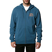 O'Neill Men's Chalked Up Full Zip Hoodie