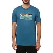 O'Neill Men's Chill Box T-Shirt