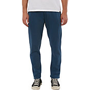 O'Neill Men's Oceans Fleece Pants