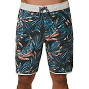 O'Neill Men's Canvas Cruzer Board Shorts