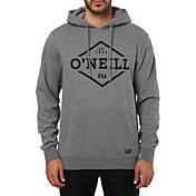 O'Neill Men's Double Trouble Hoodie