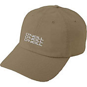 O'Neill Men's Dume Dad Hat