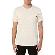 O'Neill Men's Dinsmore Pocket Short Sleeve T-Shirt