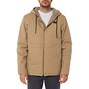 O'Neill Men's Detroit Jacket
