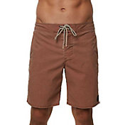 O'Neill Men's Faded Cruzer Board Shorts