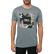 O'Neill Men's Freak Zone T-Shirt