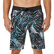 O'Neill Men's Hyperfreak Jordy Board Shorts