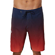 O'Neill Men's Hyperfreak Prizma Board Shorts