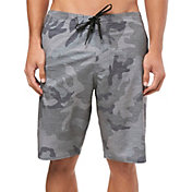 61445120c76b1 Product Image · O'Neill Men's Hyperfreak S Seam Board Shorts