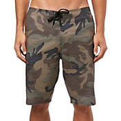O'Neill Men's Hyperfreak S Seam Board Shorts