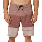 O'Neill Men's Hyperfreak Tones Board Shorts