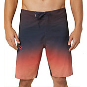 O'Neill Men's Hyperfreak Zodiac Board Shorts