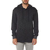 O'Neill Men's Jasper Thermal Hoodie
