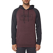 O'Neill Men's League Screen Hoodie