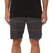 O'Neill Men's Lounge Lizard Shorts