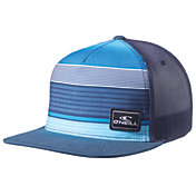 O'Neill Men's Lennox Trucker Hat