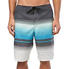 Swimsuits & Board Shorts