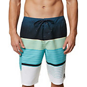 "O'Neill Men's Lennox 21"" Board Shorts"